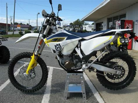 Husqvarna Motorcycles Dealers by Title 127012 Used Husqvarna Motorcycles Dealers 2015