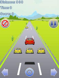 car racing game download for mob org stunt racing car java game for mobile stunt racing car