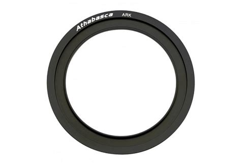 Athabasca Mc Uv 39mm Filter Lensa athabasca ark adapter ring 67 86mm gudang digital