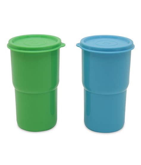 Tumbler Tupperware tupperware tumblers price in india tupperware