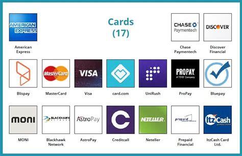 Venmo Amex Gift Card - world fintech landscape fintech schweiz digital finance news fintechnewsch