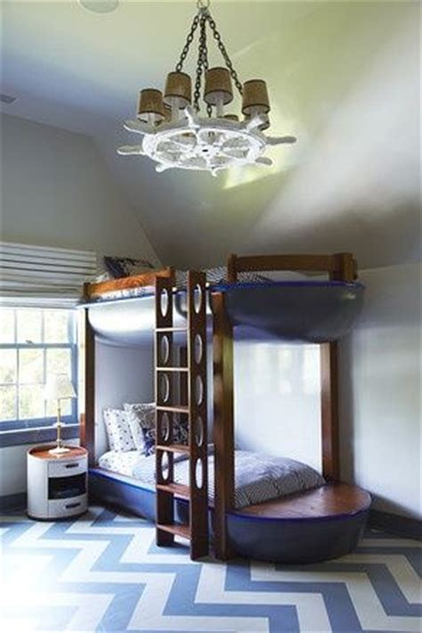 nautical boys room cottage boy s room lukas machnik 25 nautical bedding ideas for boys nautical bedding
