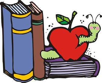 library clipart free library bookshelf clipart image 7253
