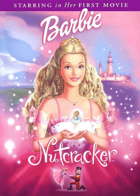 film barbie hari natal as 203 melhores imagens em films to watch no pinterest