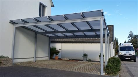Carport Firma by Carport Aktion Angebote Firma At Angebote