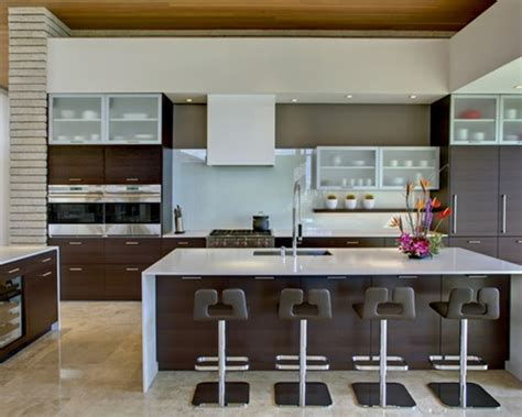 top 10 kitchen trends of kbis 2014 for your home top ten kitchen trends for 2015 interior design