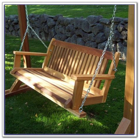 wooden patio furniture sets wooden patio swing plans patios home furniture ideas yv0x95rman