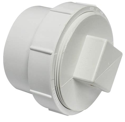 clean out drain how to locate your main drain clean out fitting