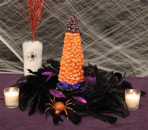 10 enchanting halloween decoration ideas home decor architecture indoor halloween decorating ideas
