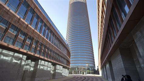 espaa tres milenios de europa espa 241 a entre los tres pa 237 ses m 225 s atractivos de europa para la inversi 243 n inmobiliaria