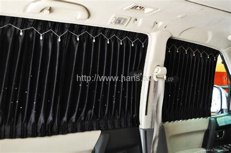 Car Privacy Curtains Pictures Inspirational Pictures