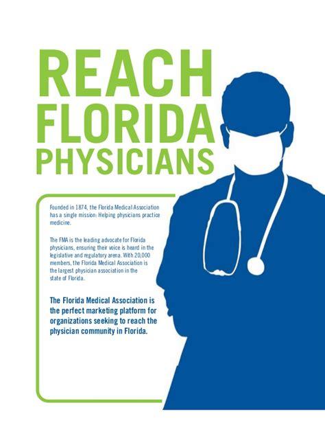 florida legislature 2014 registrations by principal name 2014 media kit