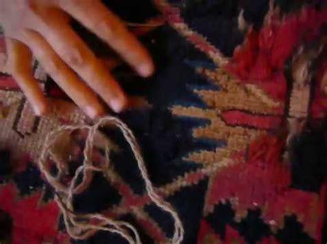 tarme tappeti tarme nei tappeti persiani cosa fare