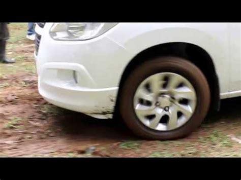 Promo List Warna Mobil Chevrolet Spin Dr 43w Promo chevrolet spin drive road test spin oto