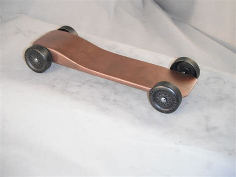 pinewood derby skateboard template 14 best pinewood derby images on pinewood
