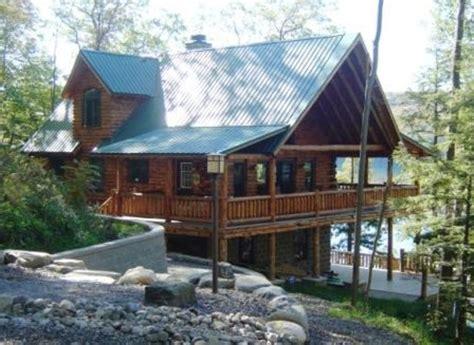 luxury log cabin in the woods on skaneateles homeaway