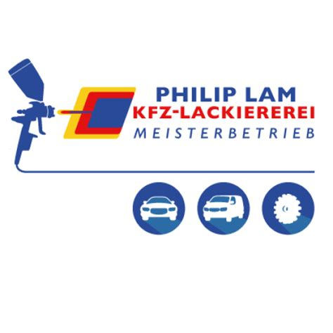 Kfz Lackierer Hamburg by Philip Lam Kfz Lackiererei In Norderstedt Hamburg