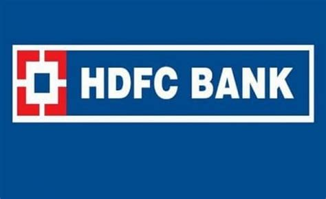 hdfc bank housing loan interest rates hdfc bank home personal loan customer care number interest rates government yojana