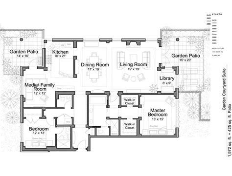 media room floor plans the 23 best media room floor plans building plans online