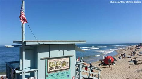 things to do with in malibu malibu best beaches in malibu and things to do