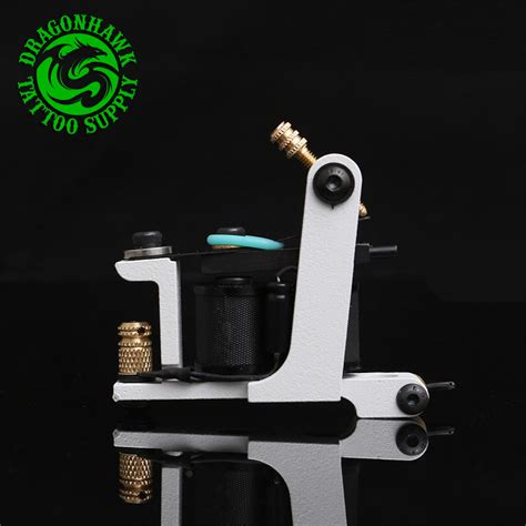 tattoo machine recommendations aliexpress com buy new design handmade tattoo machine