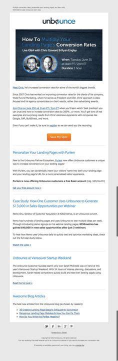 Pardot Newsletter Design Awesome Header Layout Developer Email Inspiration Pinterest Pardot Newsletter Templates