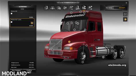 red volvo truck 100 red volvo truck used 2013 volvo vnl630 sleeper