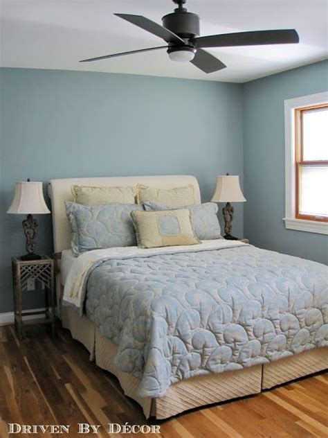 guest bedroom paint colors guest bedroom paint color home