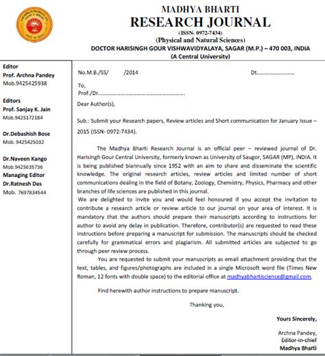 Difference Between Academic Essay And Journal Article by Journal Article Writing A Journal Article Review Academic Skills Learning