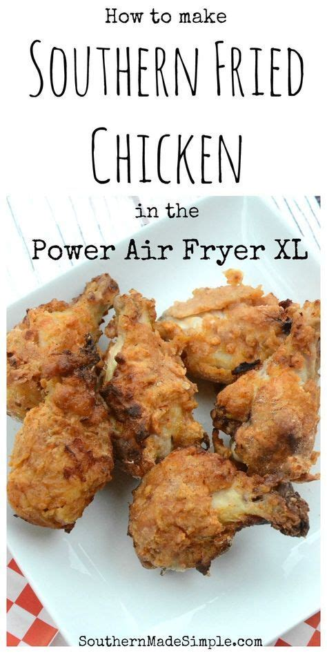 ketogenic air fryer diet recipes delicious air fryer recipes for fast weight loss design for keto books best 25 air fryer fried chicken ideas on air