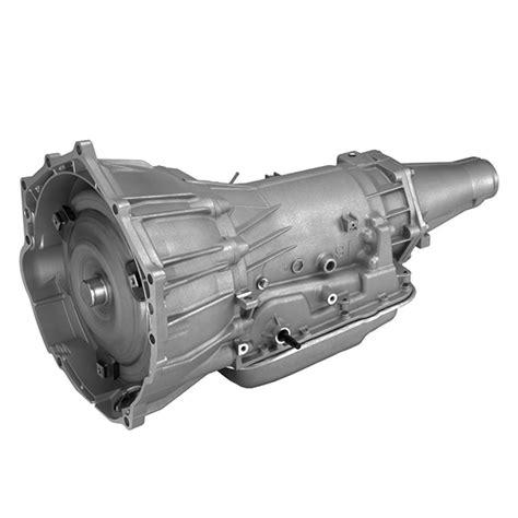 transmission control 2002 chevrolet suburban 1500 auto manual chevy suburban rebuilt 4l60e transmission 1500 1998 1999
