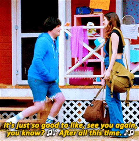 funny quotes from wet hot american summer wet hot american summer cs ts gif find share on giphy