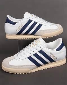 Adidas men s adipower barricade 8 tennis shoes solar blue adidas trail