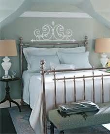 martha stewart bedroom furniture driftwood gray martha stewart paint bedroom furniture