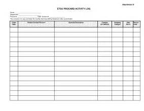Bill Organizer Template by Search Results For Printable Monthly Bill Organizer