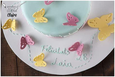 fotos de uñas decoradas con flores y mariposas claire s bakery primavera cake y cursos en feria dulce le 211 n