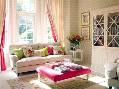 romantic living room ideas 25 really romantic room design ideas digsdigs