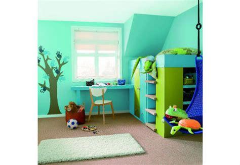 les chambre d enfant chambre d enfant les tendances d 233 co 224 suivre bricolage