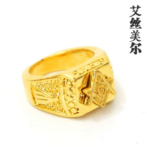 Wedding Ring Stores Near Me by Wedding Ring Stores Near Me Different Navokal