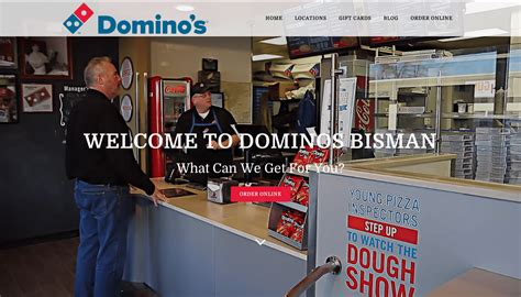 domino pizza working hours dominos pizza