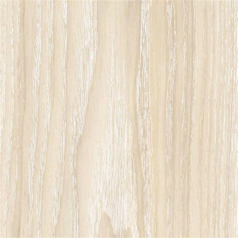 White Vinyl Plank Flooring Trafficmaster Ultra 7 5 In X 47 6 In Aspen Oak White Luxury Vinyl Plank Flooring 19 8