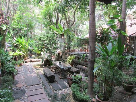 Bangkok Garden New by Bangkok Garden Resort Bangkok Hotel Reviews Photos