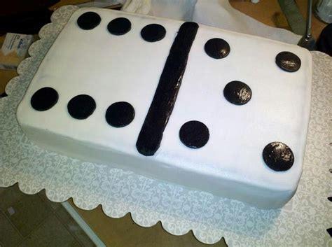 domino cake domino cake things i like best cake ideas