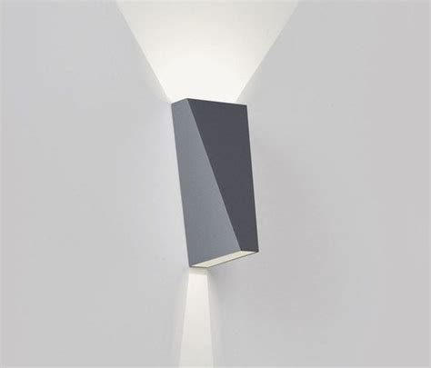 design brief lighting brief design modern style led wall sconce waterproof 2 3w