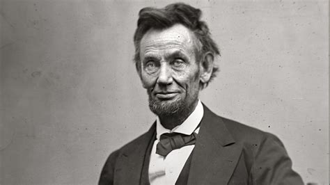 what date did abraham lincoln die lincoln s last meal hungry history