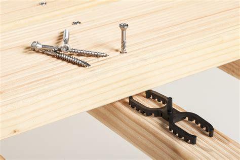 Terrassenschrauben 5 5x70 by Terrassenschrauben Edelstahl A2 Und C1 5x40 5x50 5x60 5x70