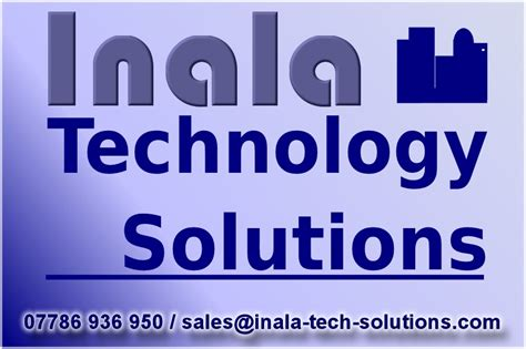 home technology solutions home inala technology solutions