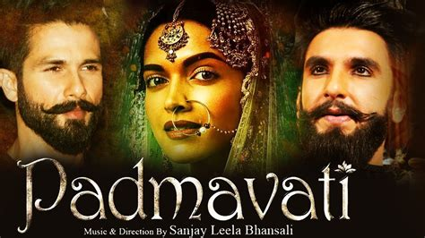 film india padmavati padmavati movie release date postponed to february 9 2018