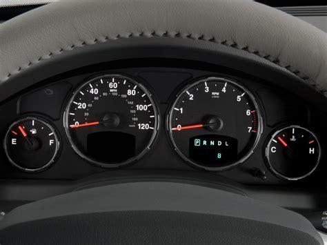 car engine manuals 2004 chevrolet s10 instrument cluster service manual car engine manuals 2012 jeep liberty instrument cluster jeep liberty 2004