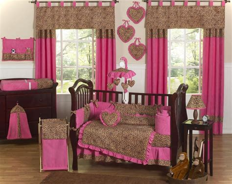 baby room ideas girl   pink toddler rooms ideas